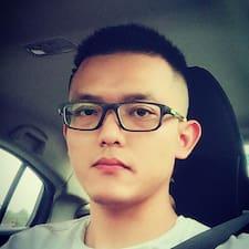 Kiat Hong User Profile