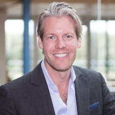 Gustaf Brugerprofil