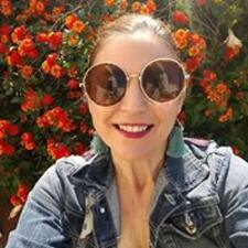 Lourdes Kullanıcı Profili