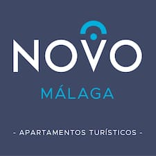 Novomalaga User Profile