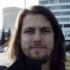 Miroslav님의 사용자 프로필