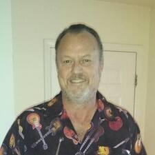 Jeffery - Profil Użytkownika
