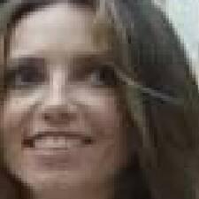 Nataliia - Profil Użytkownika