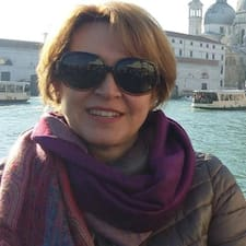 Angela Mirtes님의 사용자 프로필