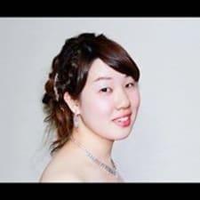 Natsuko Kullanıcı Profili