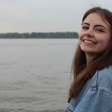Klara Kullanıcı Profili