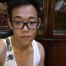 泽藩 - Profil Użytkownika