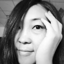 Profil korisnika 国艳