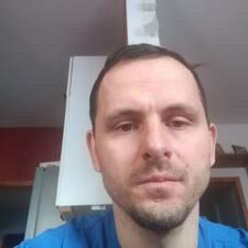 Nutzerprofil von Łukasz