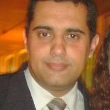 Profil korisnika Ivo Fabiano