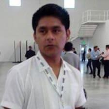 Salvador - Profil Użytkownika