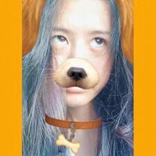Nutzerprofil von 熙善