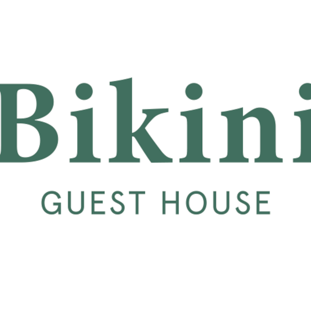 Profil utilisateur de Bikini Guest House