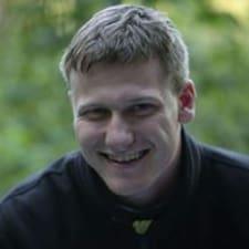 Jaroslav Kullanıcı Profili