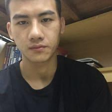 Profil korisnika 志民