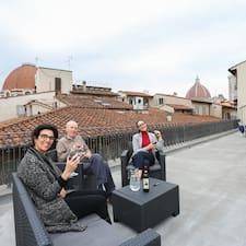 Profilo utente di Lorenzo,Caterina