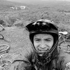 Hector Miguel - Uživatelský profil