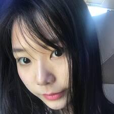 Profilo utente di 超然