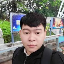 子飞 felhasználói profilja