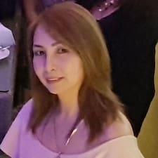 Profilo utente di Annabele