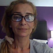 Profil korisnika Valentina