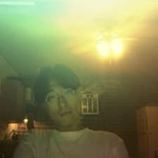 Sanghyun님의 사용자 프로필