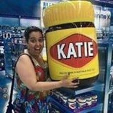 Katie Brukerprofil