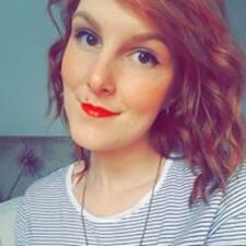 Jenna Kullanıcı Profili