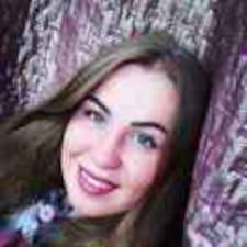 Kopylova User Profile