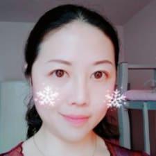 湘宁 Brukerprofil