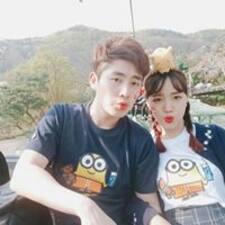 Jongha님의 사용자 프로필