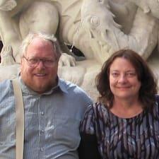 Profil korisnika Mike And Sue