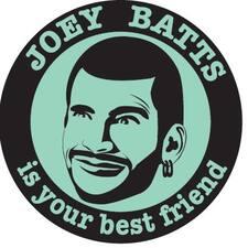 Joey User Profile
