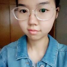 Profil utilisateur de 朝晖
