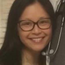 Profilo utente di Akiko