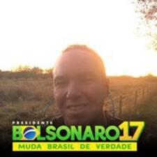 Joao Carlos - Uživatelský profil