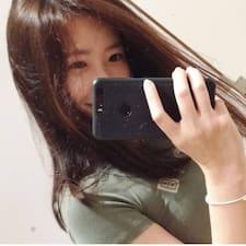 Yi Wen User Profile