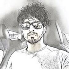 Eros User Profile
