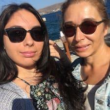 Reyhan&Kardelen - Profil Użytkownika