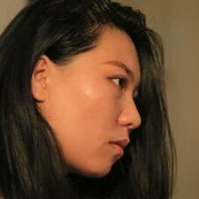 Profil utilisateur de Choo