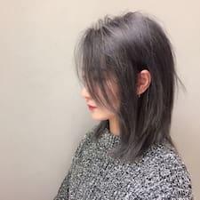 雅洁 Kullanıcı Profili