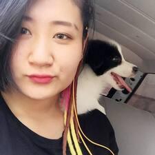Profilo utente di 丹阳