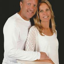 Profil korisnika Mark&Karen