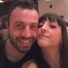 Rizos & Antonia is een SuperHost.