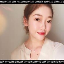 Profil utilisateur de ZiYun