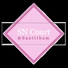 SN Court Brukerprofil