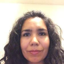 Profil korisnika Aleida