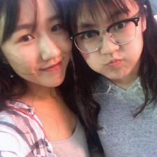 Profil utilisateur de 小崽