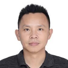 Profil korisnika 浩生
