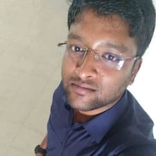 Ram User Profile